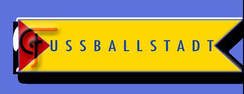FussballStadt_Logo