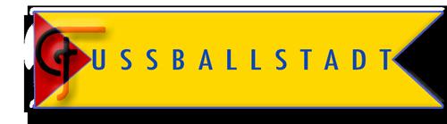 FussballStadt_Logo500_139