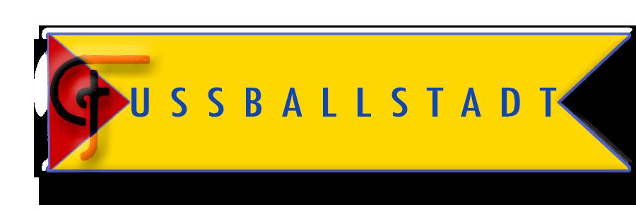 FussballStadt_Logo900_300