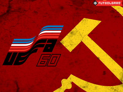 1960 – The Year the Soviet Union Conquered Europe