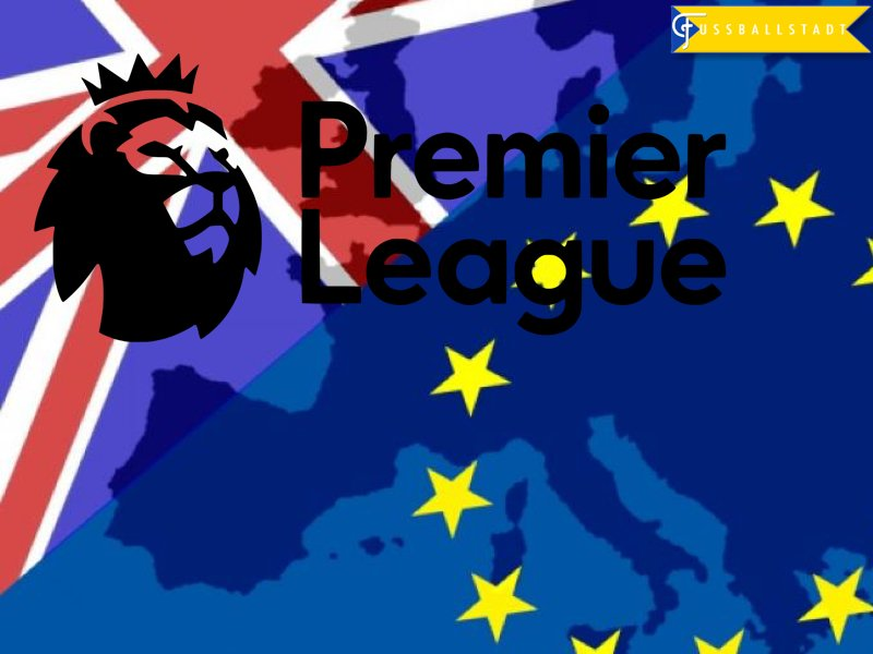 Brexit and the Impact on the English Premier League