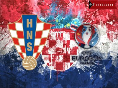 Croatia's Euro 2016 Squad Analyzed