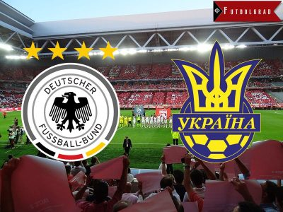 Euro 2016 Group C Preview – Germany vs Ukraine