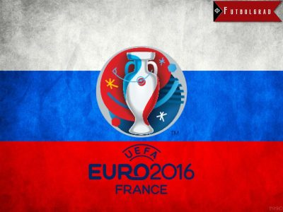 Trouble in Marseille – Russian Hooligans at Euro 2016