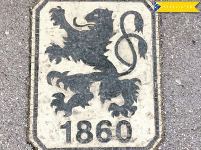 TSV 1860 Munich – The Long Decline of Munich's True Love