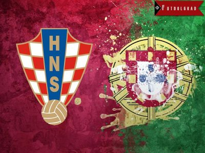 Euro 2016 – Croatia's Failure Highlights Portugal's Strength