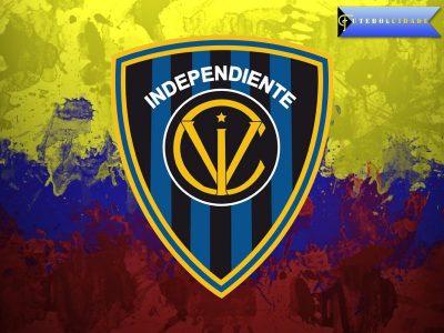 Independiente Del Valle – A Copa Libertadores Miracle
