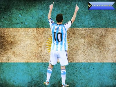 Lionel Messi – Is it Over?