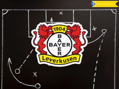 Bayer Leverkusen – An opportunity lost