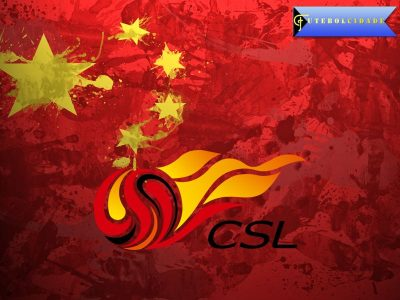 Chinese Super League – The Great Transfer Analysis
