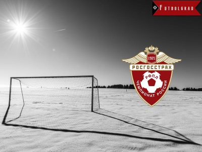 Pros and Cons of using the European Calendar in Russian Football