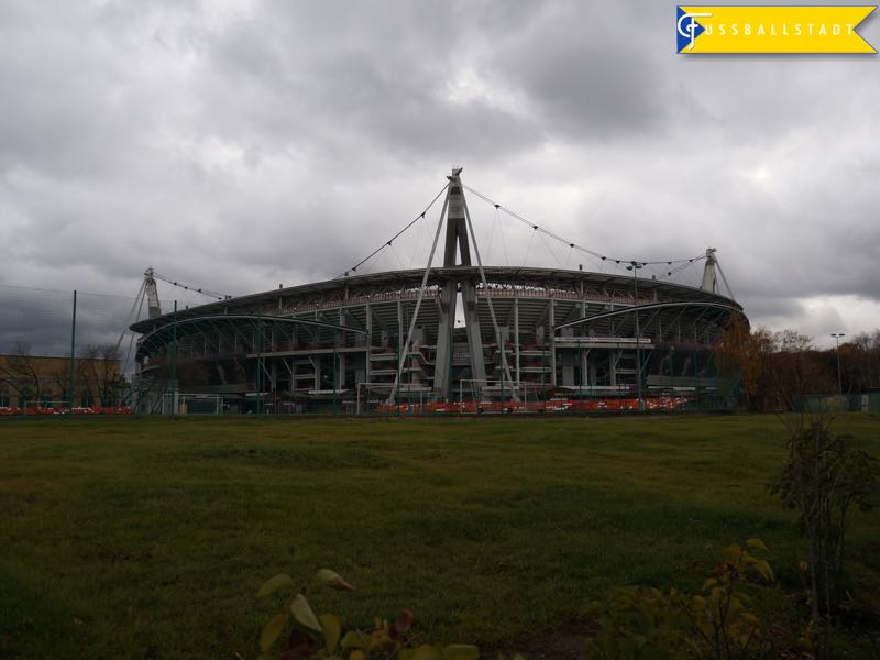 UEFA investigated examined the connection between RZhD and Lokomotiv Moscow