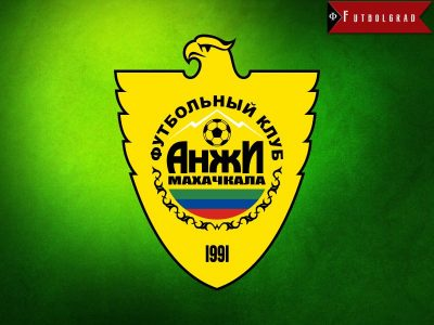 Anzhi Makhachkala and Suleyman Kerimov – A Story in 6 Chapters