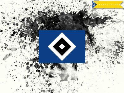 Hamburger SV – Bruchhagen returns to the Bundesliga