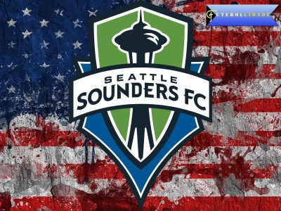 Seattle Sounders show smart management can win titles