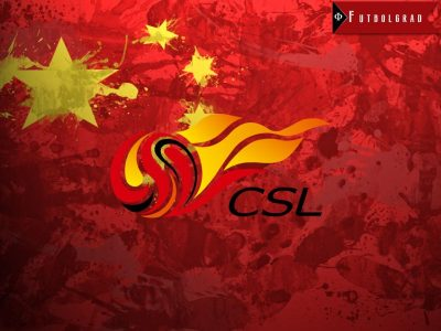 Chinese Super League – Lessons from Russia