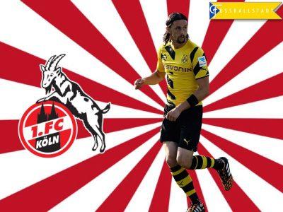 Neven Subotić – Can Köln Switch Resurrect his Career?