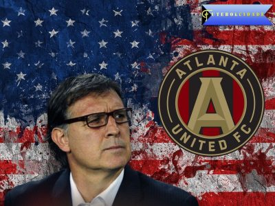 Tata Martino – The Great Experiment at Atlanta United