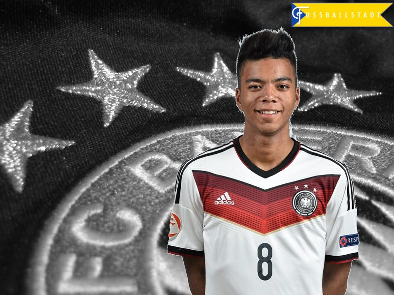 Benjamin Henrichs and Three Other Replacements for Philipp Lahm