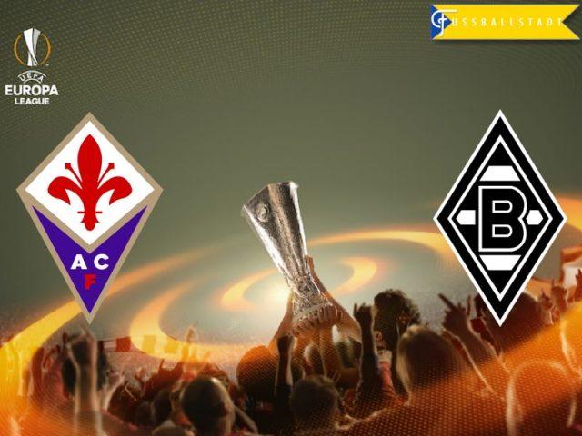 Fiorentina vs Gladbach – Europa League Preview