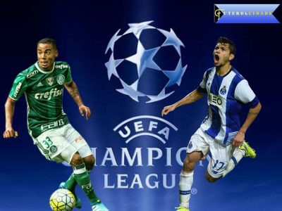 Five Players from the Americas to look out for in the Round of 16 in the Champions League
