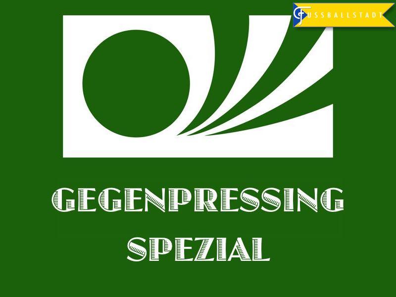 Gegenpressing – Spieltag Spezial – Dele Alli to Bayern?