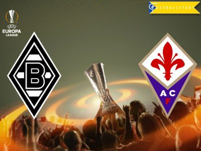 Gladbach vs Fiorentina – Europa League Preview