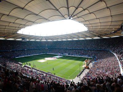 Hamburger SV vs RB Leipzig – Bundesliga Preview