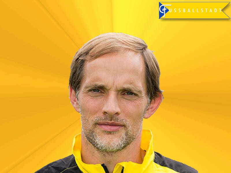 Thomas Tuchel – Target of an Unjustified Media Campaign
