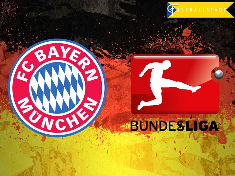 Bayern München – How can the Bundesliga End the Bavarian Dominance?