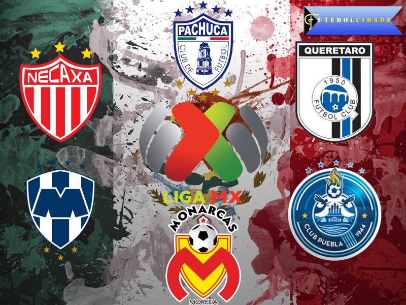 Liga MX Club Guide – The Hipster Version – Part II