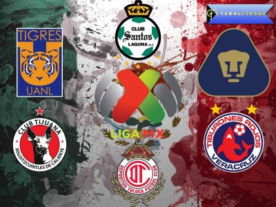 Liga MX Club Guide – The Hipster Version – Part III