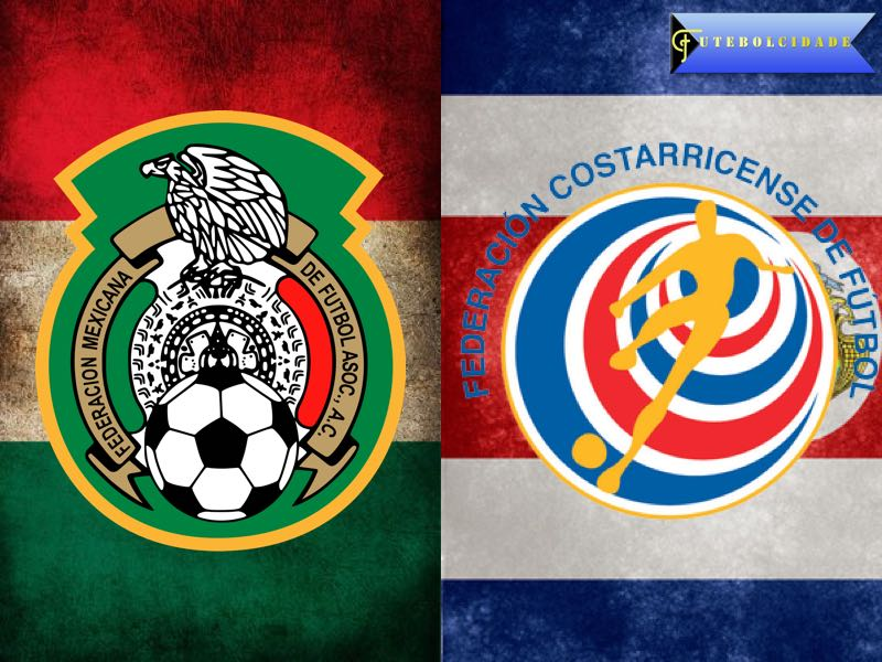 Mexico vs Costa Rica – World Cup Qualifier Preview