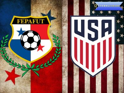 Panama vs USA – World Cup Qualifier Preview