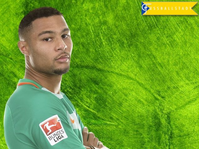Serge Gnabry – What is Next for the Werder Star?