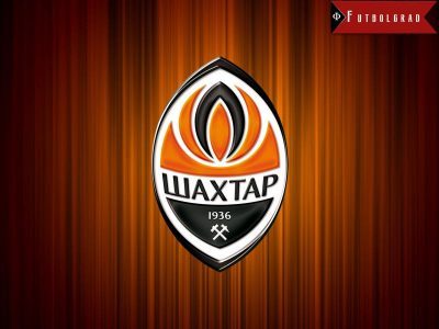 From Politics to Sport – The Donbass Conflict and Shakhtar Donetsk