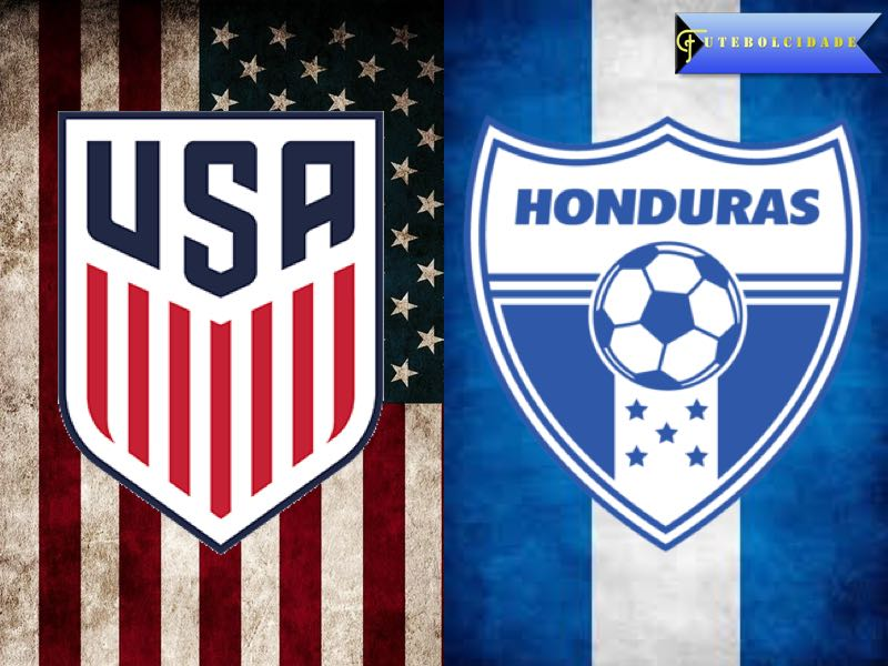 USA vs Honduras – World Cup Qualifier Preview