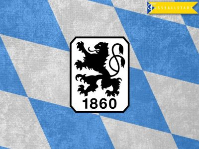 1860 München Must Learn How to Fight in the Relegation Battle