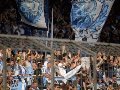 Grünwalder Stadion – 1860 München and the Longing to Return Home