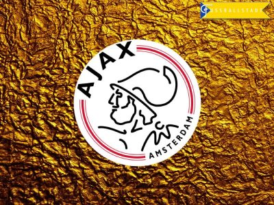 Ajax Amsterdam – Ready for the Next Golden Generation