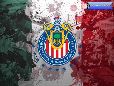 Chivas – Copa MX Victory Could be a Much Needed Catalyst for the Liguilla