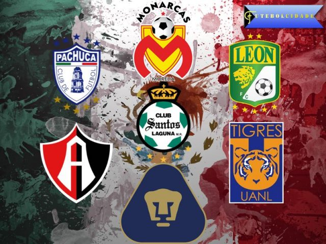Liguilla Race in Liga MX is Going Down to the Wire