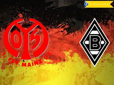 Mainz vs Gladbach – Bundesliga Preview