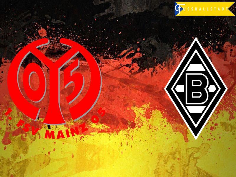 Mainz vs Gladbach – Bundesliga Preview