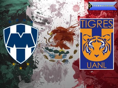 Monterrey vs Tigres UANL – Introducing the Clasico Regiomontano
