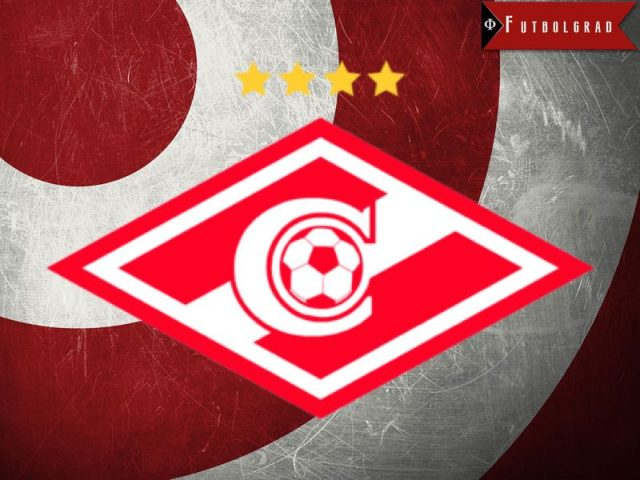 Spartak – Why Rostov Result is Just a Bump on the Road to Title Glory