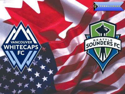 Vancouver Whitecaps vs Seattle Sounders – MLS Game of the Week