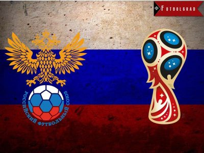 What Russia needs to do to win the World Cup