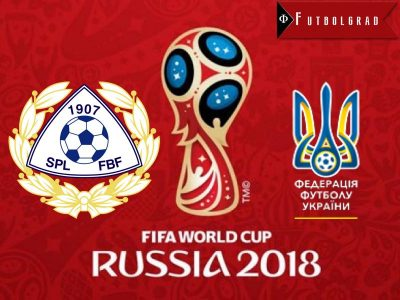 Finland vs Ukraine – World Cup Qualification Preview