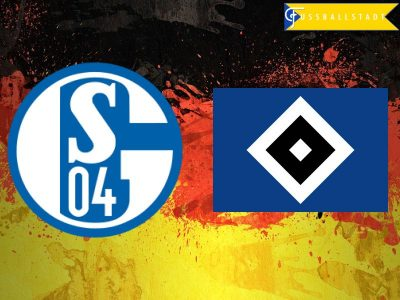 Schalke vs Hamburg – Bundesliga Preview